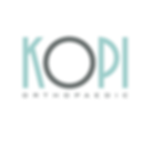 KOPI Orthopaedic Logo Large-01.png