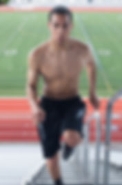 KOPI Sports Medicine Orthopaedic