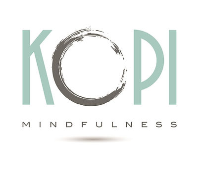 KOPI Mindfulness Logo Small-01.jpg
