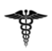 caduceus-medical-symbol.png