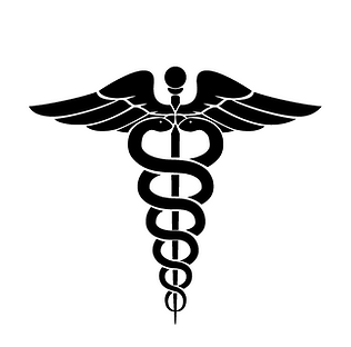 caduceus-medical-symbol.png