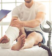orthopedic-overview_495722575.jpg