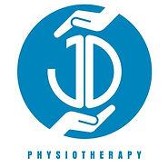JD Physio Logo.JPG