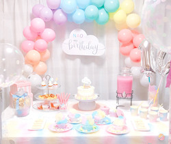 birthday_B_edited