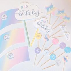 tag_birthday3
