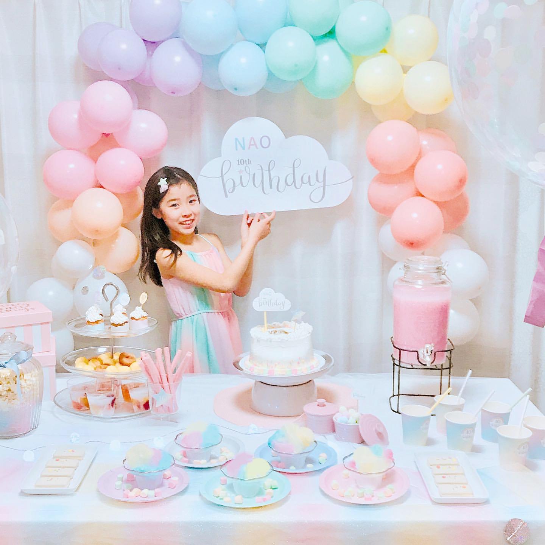 birthday _A3
