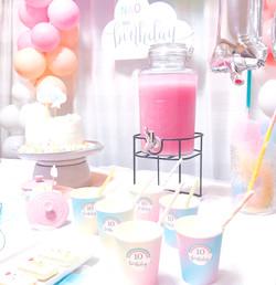 birthday_B2_edited