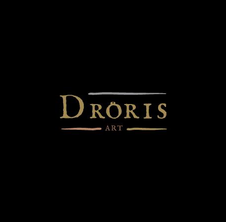 droris2