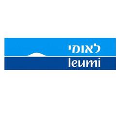 bank-leumi_416x416