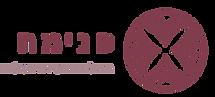 logo heb3.png