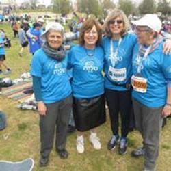 Marathon17Group