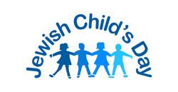 Jewish-Childs-Day