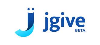 JGive-logo