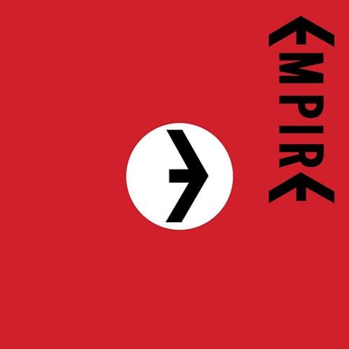 Empire - Expensive Sound