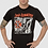 """Thumbnail: Dead Kennedys """"Bedtime for Democracy"""" T-Shirt"""