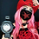 Thumbnail: Baphomet Red Face