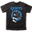 Thumbnail: the Germs - Leather Skeleton t-shirt