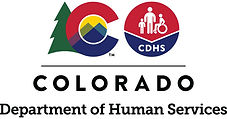 colorado_department_of_human_services.jpeg