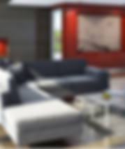 Beautiful designer livingspace 2.png