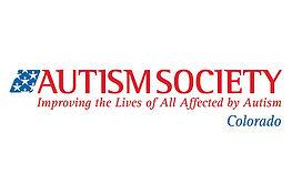 2930_S1-CDHS-Social-Media-Web-Design_600x400_AutismSociety.jpeg