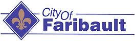 city of faribault.jpg
