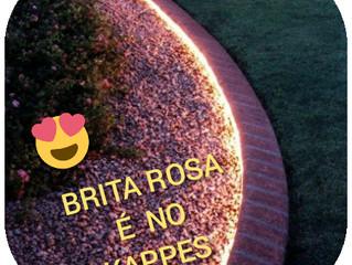BRITA ROSA