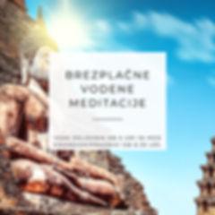 meditacije.jpg