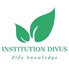 Institution divus.png