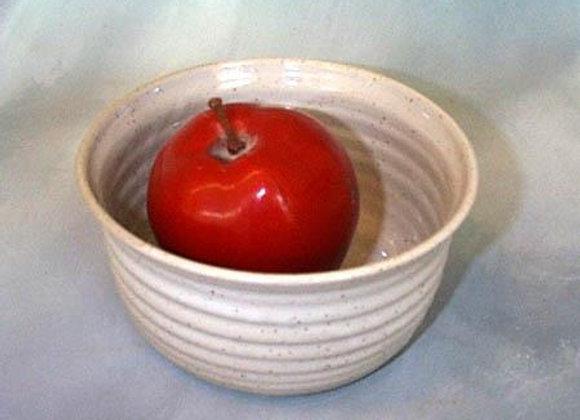 Apple Baker