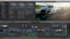 Final Cut Pro X screenshot 1.jpg