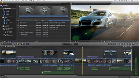 Final Cut Pro X screenshot 1.jpg