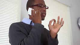 calling-call.jpg