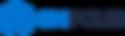 logo-gmpoles-1.png