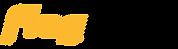 FlagTrax-logoBK.png