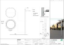 4. UA Park Multi Function Pole.png
