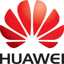 Huawei-itrem.png