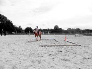 EQUILO_carrièreGOS_centre_equestre_giro