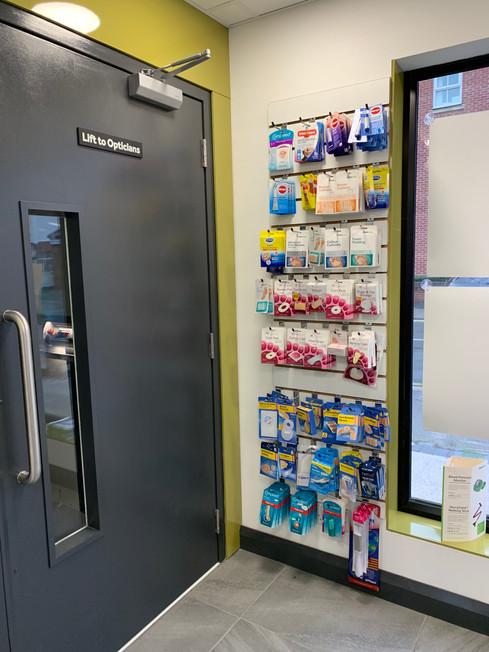 Pharmacy 15.jpg