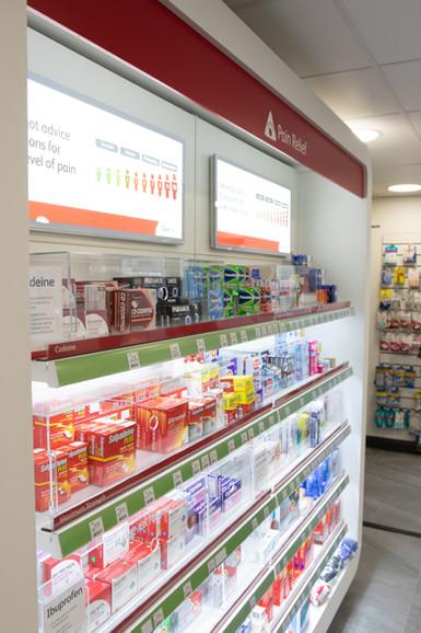 Pharmacy 4.jpg