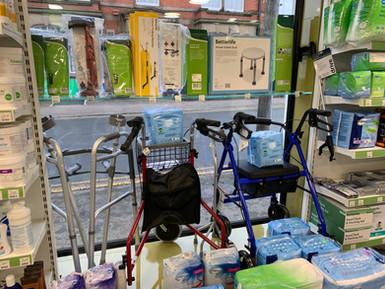 Pharmacy 10.jpg