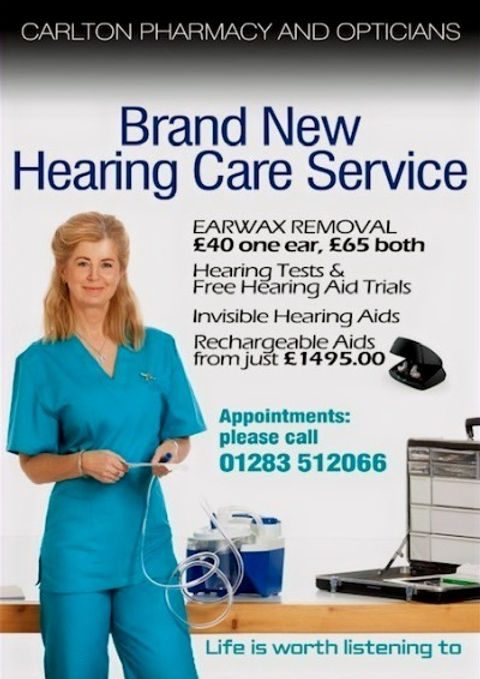 hearing_edited_edited_edited.jpg