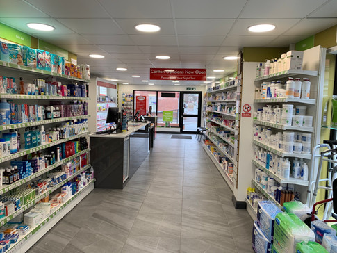 Pharmacy 18.jpg