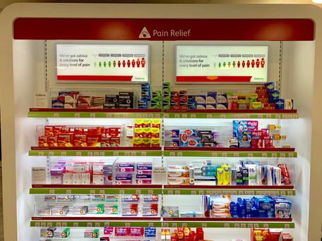 Pharmacy 9.jpg