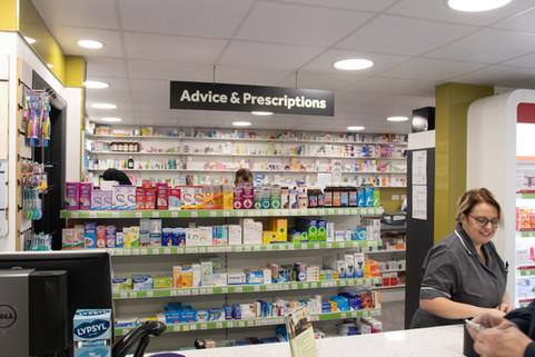 Pharmacy 6.jpg