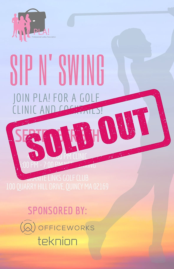 SWING BY - PLA golf clinic.jpg