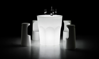 CUBALIBRE-Table-Light_design-Giulio-Iacc