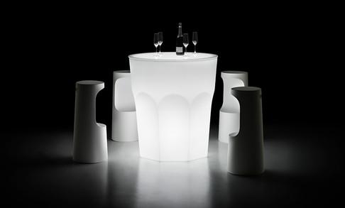 CUBALIBRE-Table-Light_design-Giulio-Iacc