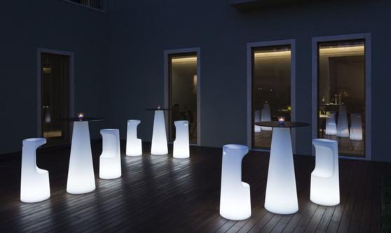 Fura-Stool_Fura-Table_design-Form-Us-Wit