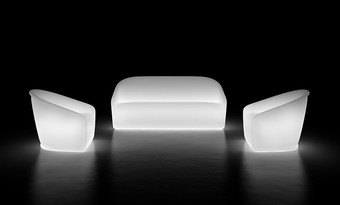 SETTEMBRE-Family-Light-_design-Luca-Nich