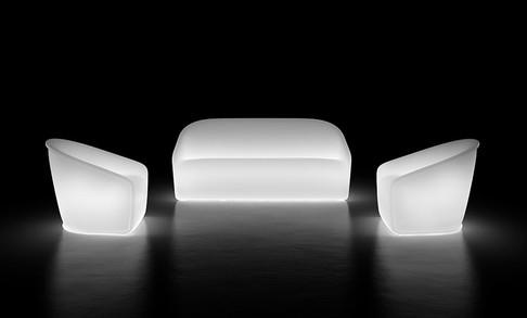 SETTEMBRE-Family-Light-_design-Luca-Nich